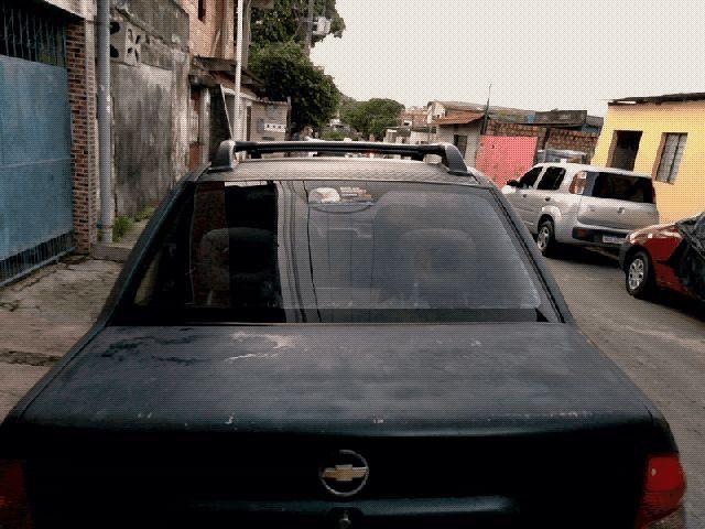 Venda de carro - Foto 3