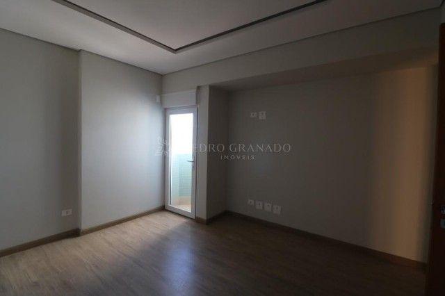 Apartamento para alugar com 3 dormitórios em Zona 07, Maringa cod:L22631 - Foto 18