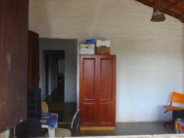 Casa com 3 dormitórios à venda, 164 m² por R$ 320.000,00 - Eusébio - Eusébio/CE - Foto 13