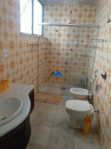 Apartamento à venda com 5 dormitórios em Santo antônio, Belo horizonte cod:ALM1700 - Foto 18