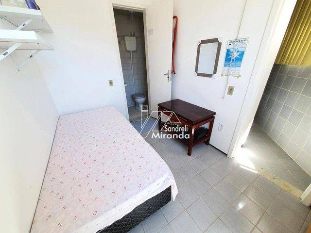Apartamento à venda na rua Raimundo Oliveira Silva no bairro do Papicu próximo ao Shopping - Foto 18