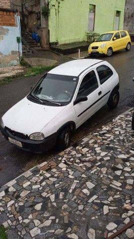 Corsa 6000 - Foto 6