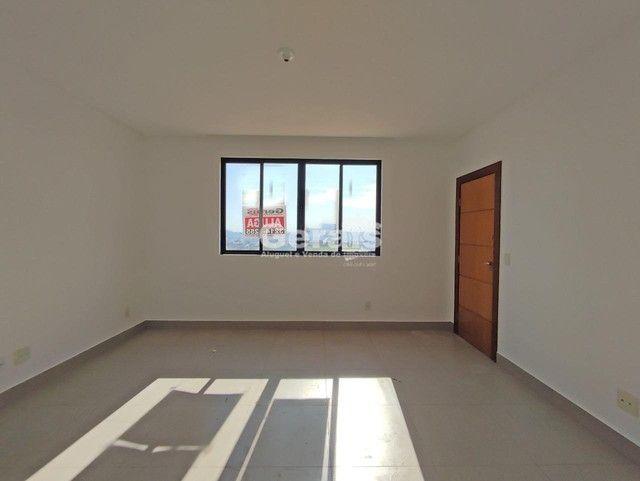 Apartamento para aluguel, 3 quartos, 1 suíte, 1 vaga, JARDIM DAS OLIVEIRAS - Divinópolis/M - Foto 3