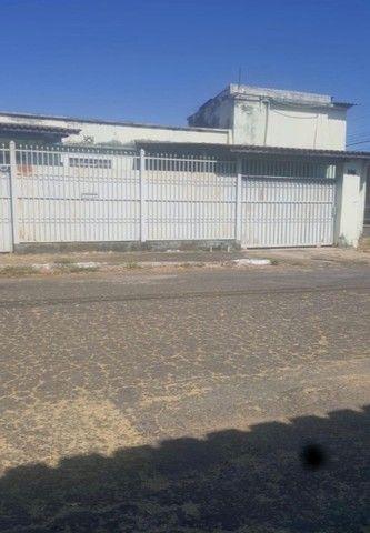 Vendo Imóvel no Setor Bairro Feliz em Goiânia