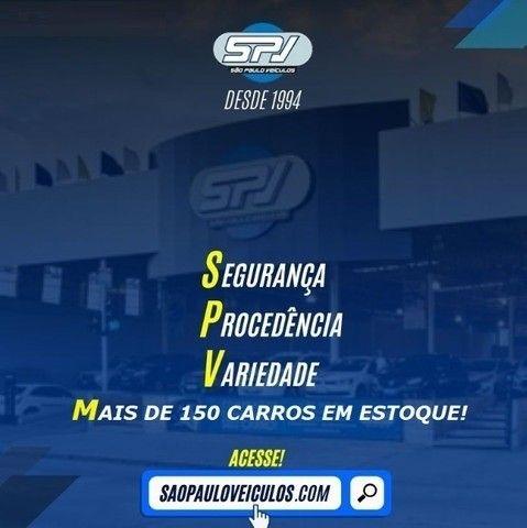 Sandero 1.0 SCE 2021 + Laudo Cautelar I 81 98222.7002 (CAIO) - Foto 14