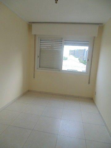 Apartamento para alugar com 1 dormitórios em Cidade baixa, Porto alegre cod:RP2011 - Foto 3