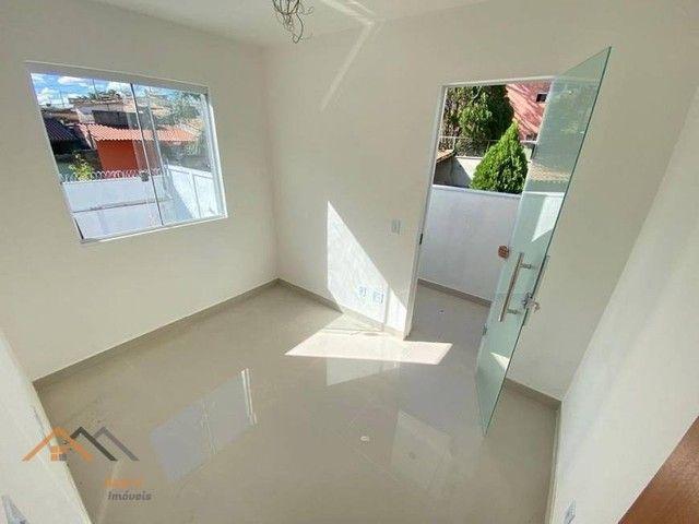 Apartamento com 2 quartos à venda, 44 m² por R$ 225.000 - São João Batista - Belo Horizont - Foto 2