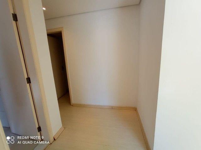 Apartamento à venda com 2 dormitórios em Castelo, Belo horizonte cod:4262 - Foto 9