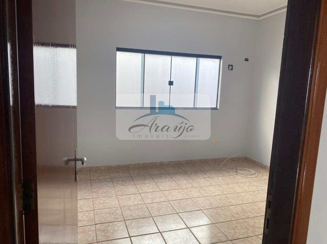 Casa à venda com 5 dormitórios em Plano diretor sul, Palmas cod:627 - Foto 11
