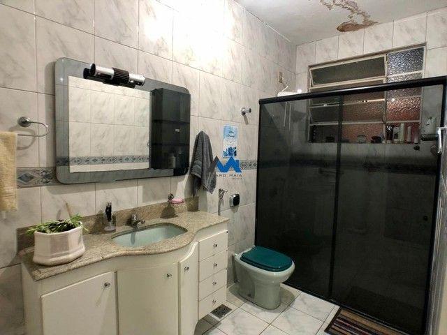 Apartamento à venda com 3 dormitórios em Savassi, Belo horizonte cod:ALM1695 - Foto 9