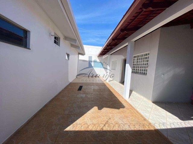 Casa à venda com 5 dormitórios em Plano diretor sul, Palmas cod:627