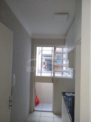 Kitchenette/conjugado à venda com 1 dormitórios em Cidade baixa, Porto alegre cod:RP10645 - Foto 7