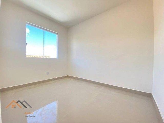 Apartamento com 2 quartos à venda, 44 m² por R$ 225.000 - São João Batista - Belo Horizont - Foto 11