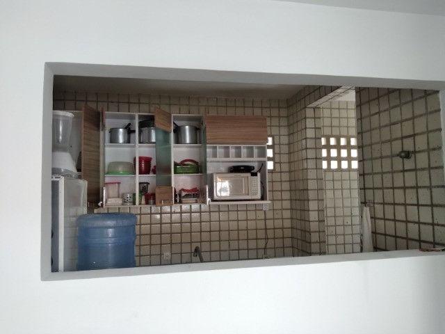 Bela casa em Maria Farinha  - Foto 10