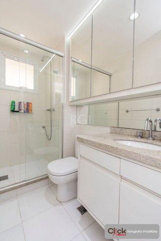 Apartamento à venda com 3 dormitórios em Jardim europa, Porto alegre cod:KO14104 - Foto 19