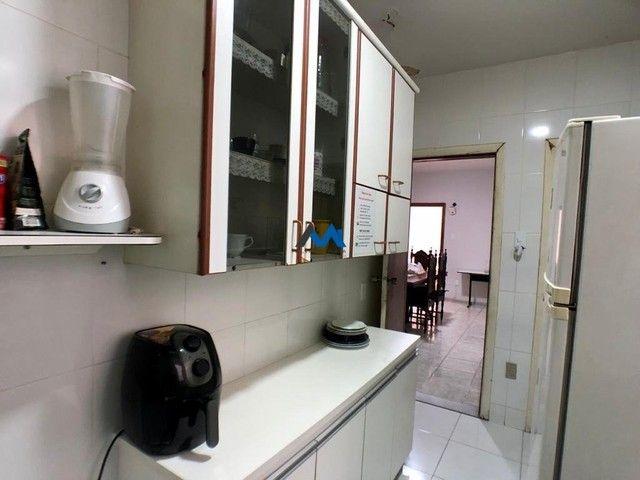 Apartamento à venda com 3 dormitórios em Savassi, Belo horizonte cod:ALM1695 - Foto 14