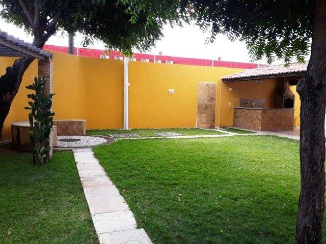 Apartamento com 3 dormitórios à venda, 60 m² por R$ 170.000,00 - Cidade dos Funcionários - - Foto 4
