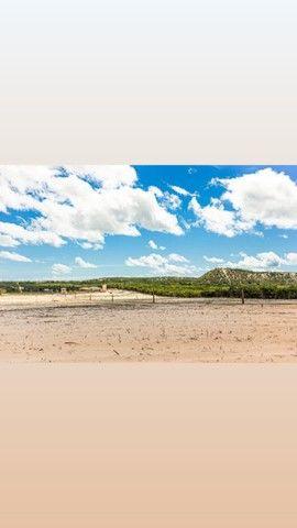Lotes próximo à praia do Iguape em Aquiraz !! - Foto 2