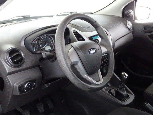 Ford ka 1.0 Ti-vct se - Foto 12