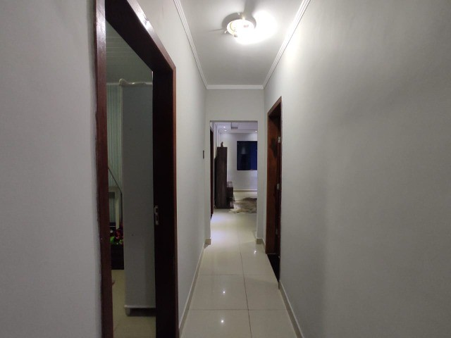 Imóvel na Vila Ruth Paranaguá - Foto 3