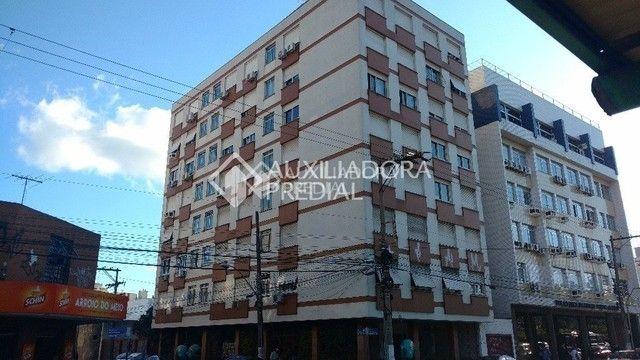 Kitchenette/conjugado à venda com 1 dormitórios em Cidade baixa, Porto alegre cod:10884 - Foto 16