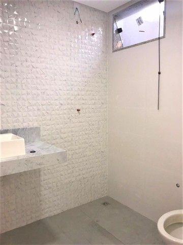VC0031 - Casa no Barreira Cravo - Foto 14