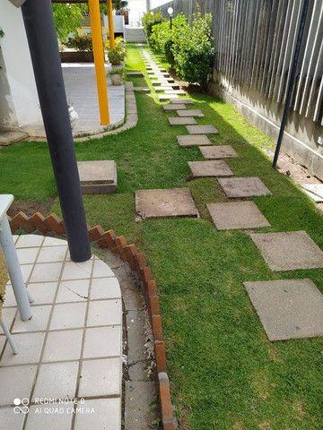 Bela casa em Maria Farinha  - Foto 3
