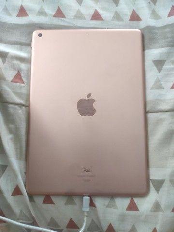 iPad 7° geração  - Foto 2