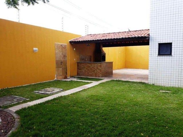 Apartamento com 3 dormitórios à venda, 60 m² por R$ 170.000,00 - Cidade dos Funcionários - - Foto 5