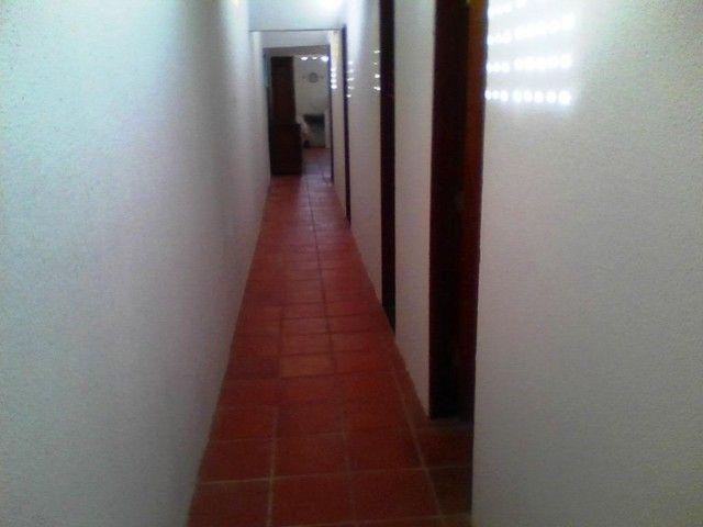 Casa residencial à venda, Aquiraz, Aquiraz. - Foto 8