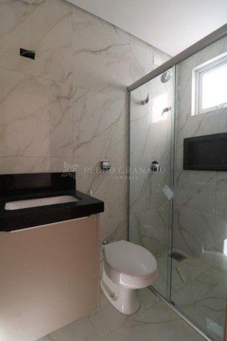 Apartamento para alugar com 3 dormitórios em Zona 07, Maringa cod:L22631 - Foto 16