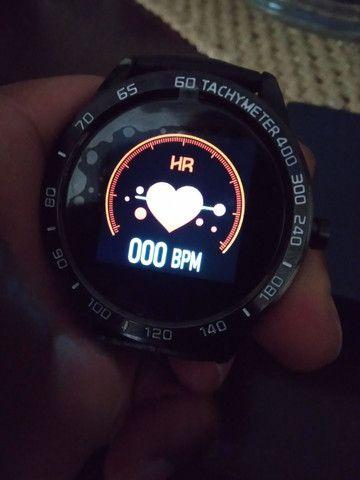 Lige IP67 Smartwatch - Foto 3