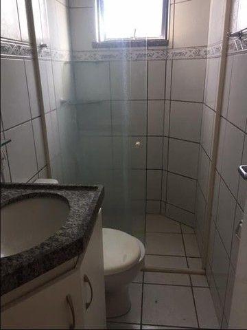 Apartamento com 3 dormitórios à venda, 60 m² por R$ 170.000,00 - Cidade dos Funcionários - - Foto 19