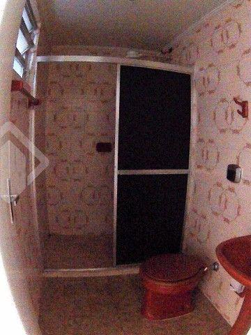 Apartamento à venda com 1 dormitórios em Cidade baixa, Porto alegre cod:89406 - Foto 12