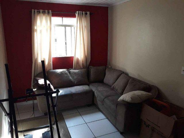Casa em Ponta Grossa - Foto 6