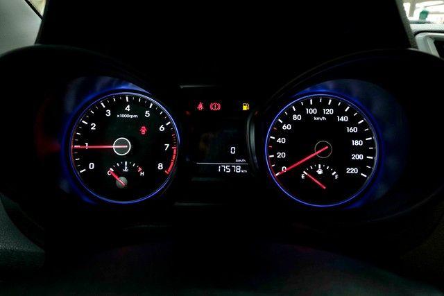 Hyundai HB20 1.0 Comfort Plus (Flex) - Foto 14