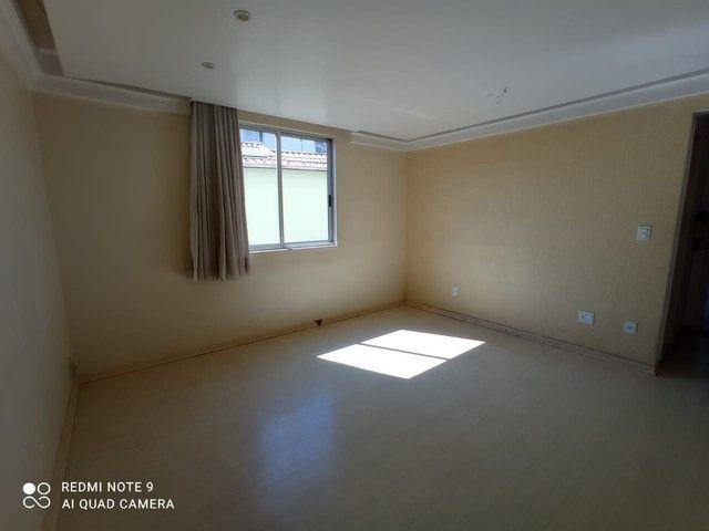 Apartamento à venda com 2 dormitórios em Castelo, Belo horizonte cod:4262 - Foto 6