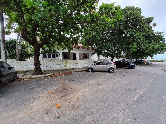 Casa na Orla de Olinda - Preço de Ocasião!!! - Foto 20