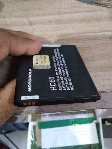 Motorola moto e plus - Foto 3