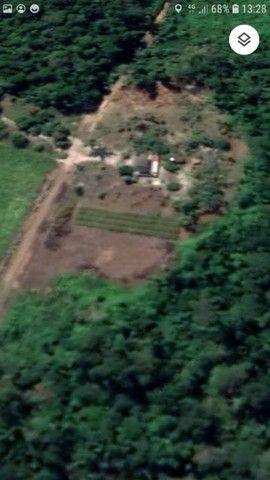 Vendo uma fazenda - Foto 11