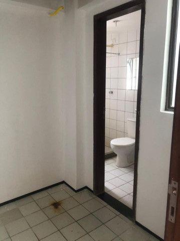 Alugo apartamento 4/4 por R$10.700,00 - Foto 16