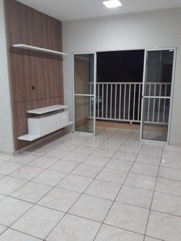 R$ 180.000 Simular financiamento Residencial Portal do Rio Orla do Porta Alameda VG - Foto 4