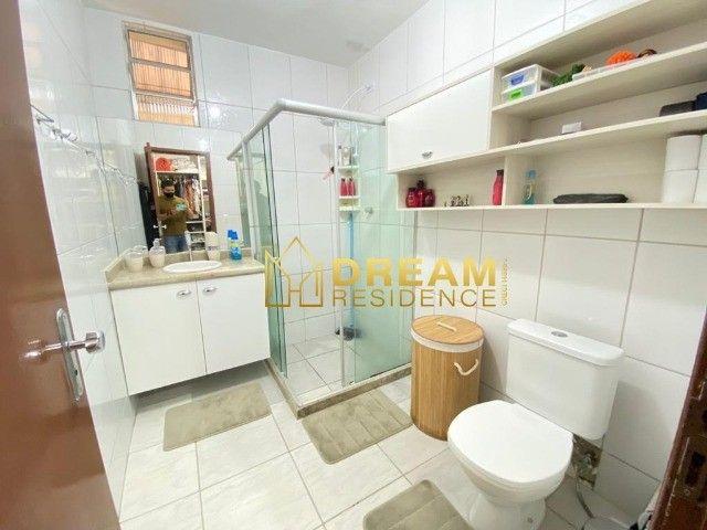 - Casa em Candeias, 200 m², 6 quartos (2 suítes), Piscina, Prox. a avenida - Foto 9
