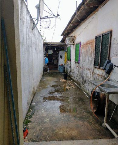 Vendo Casa. - Foto 10