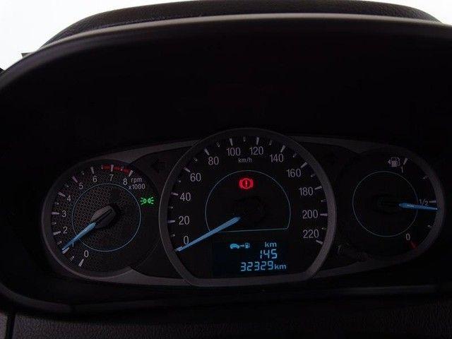 Ford ka 1.0 Ti-vct se - Foto 9