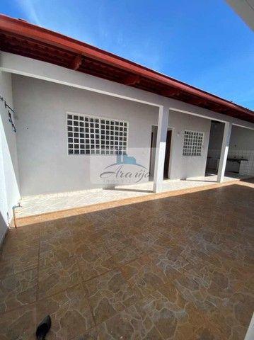 Casa à venda com 5 dormitórios em Plano diretor sul, Palmas cod:627 - Foto 15