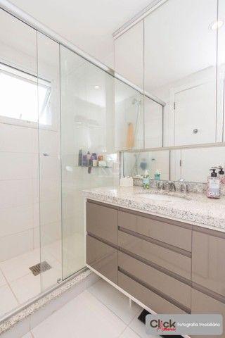 Apartamento à venda com 3 dormitórios em Jardim europa, Porto alegre cod:KO14104 - Foto 15
