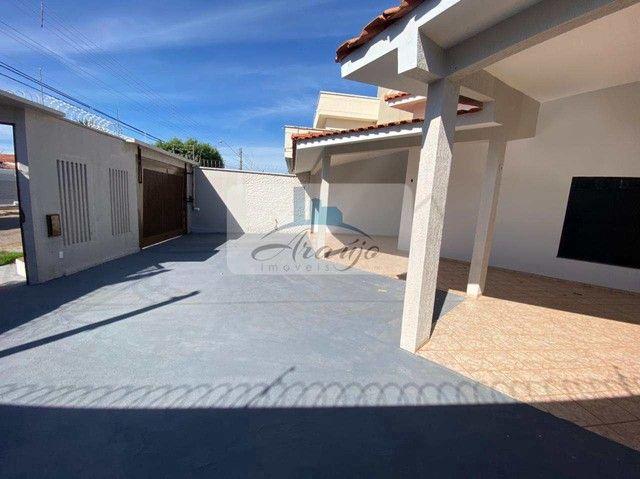 Casa à venda com 5 dormitórios em Plano diretor sul, Palmas cod:627 - Foto 7