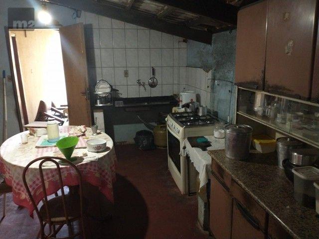 Terreno à venda em Vila santa rita, Goiânia cod:M21LT1574 - Foto 13