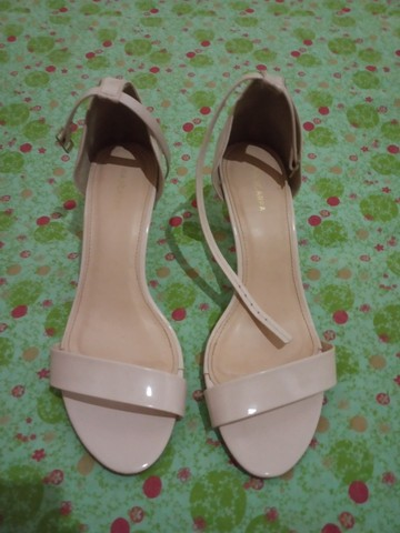Sapato novo  - Foto 2